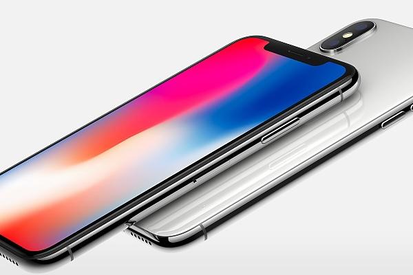iPhone X ¿Cuánto cuesta fabricarlo?