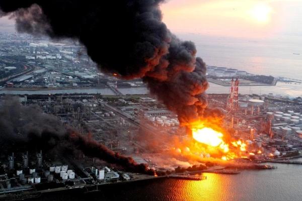 ¿Humanos mutantes? La terrible discriminación que viven los sobrevivientes del desastre de Fukushima