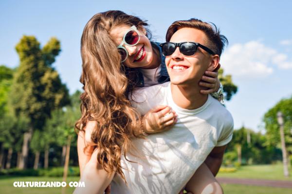 #Opinión: La esencia de la adolescencia