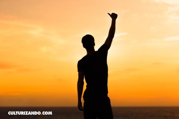 7 cosas que hacen las personas optimistas