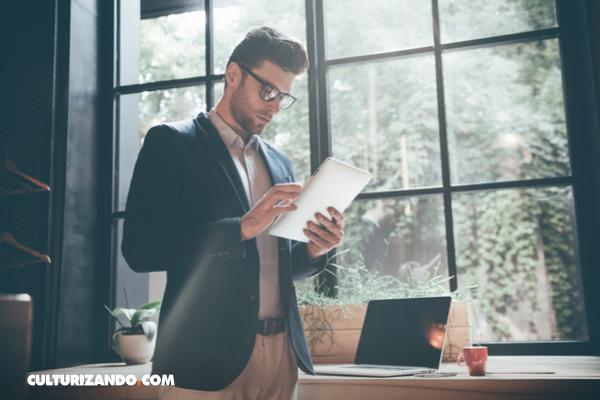 10 claves para construir y mantener tu reputación personal y profesional