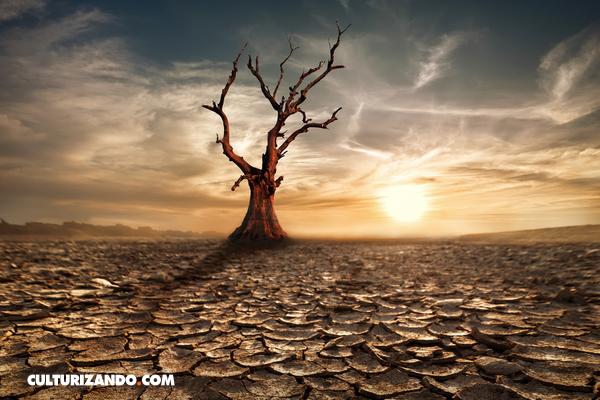 Ciudad del Cabo, la primera urbe en quedarse sin agua