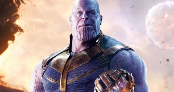 Primeras impresiones -sin spoilers- de 'Avengers: Infinity War'