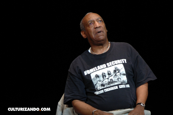 Bill Cosby declarado culpable en caso de abuso sexual
