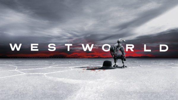 ¡La nueva temporada de Westworld ya se estrenó!