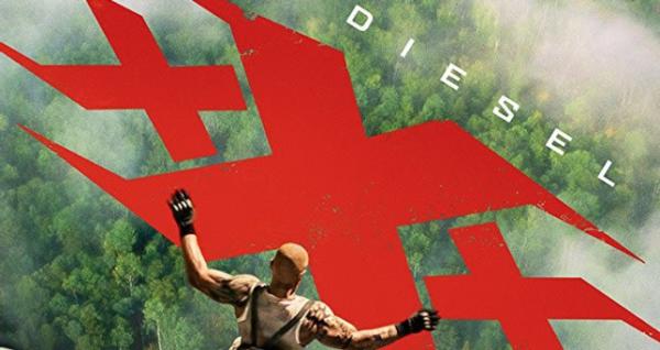 Vin Diesel vuelve a la acción con 'xXx 4'