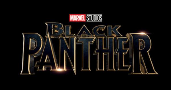 Posible dúo de villanos para 'Black Panther 2'