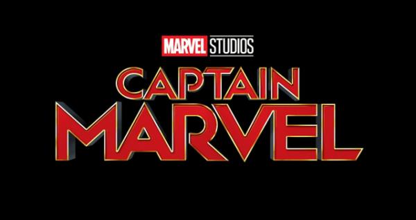 ¡Mira el segundo tráiler de 'Captain Marvel'!
