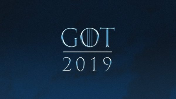 Noticias sobre 'Game of Thrones' - Temporada Final