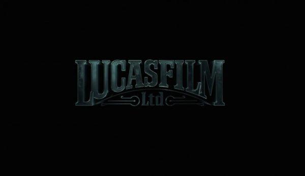 Lucasfilm digitaliza a los actores de Star Wars como 'plan B'