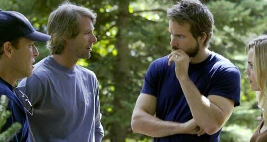 Ryan Reynolds y Michael Bay trabajarán juntos nuevamente en '6 Underground'