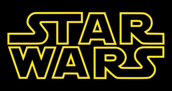 Rumores sobre el próximo spin-off de 'Star Wars'