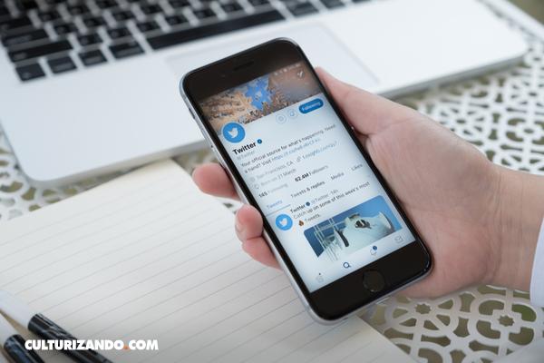 Si eres usuario de Twitter debes cambiar tu contraseña, ¡lo pide Twitter!