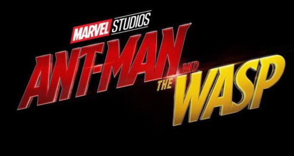 ¿Todavía no has visto el último tráiler de Ant-Man y la Avispa?