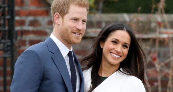 5 curiosidades sobre las bodas reales británicas