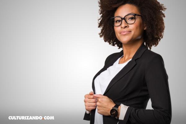 13 ideas para construir el prestigio profesional