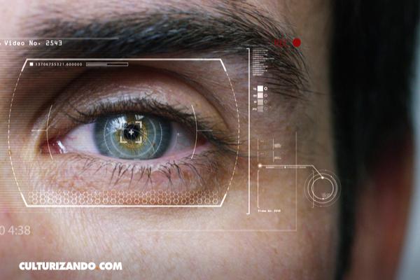 Un nuevo software creado por Google ayudará a detectar enfermedades con solo examinar los ojos