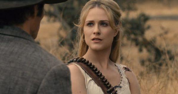 Detalles e impresiones de 'Westworld' - Temporada 2 / Episodio 5