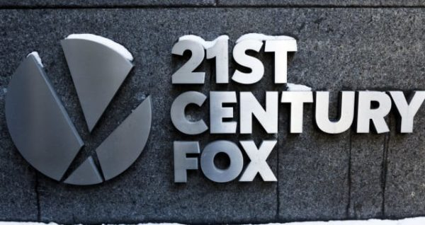 ¿Conoces la pelea por 21st Century Fox?