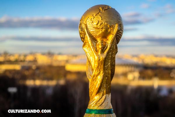 Trivia: ¿Qué tanto sabes sobre la Copa del Mundo? ¡Demuestra tu pasión por el fútbol!