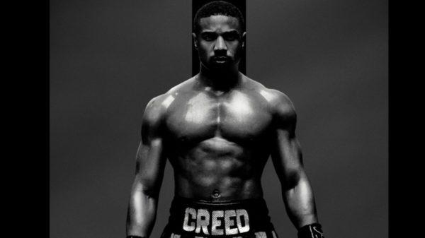 ¡Mira el primer tráiler de 'Creed 2'!