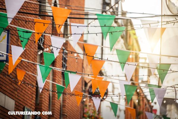 Irlanda, uno de los países más católicos, legaliza el aborto
