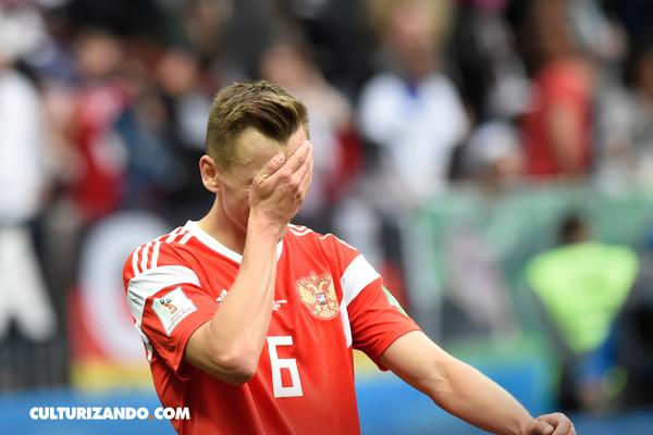 El otro codiciado elemento que se quiere ganar en el Mundial de Fútbol… y no es la Copa