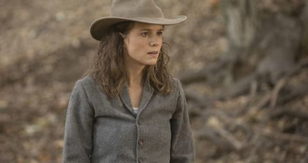 Detalles e impresiones de 'Westworld' - Temporada 2 / Episodio 9