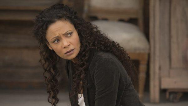 Detalles e impresiones de 'Westworld' - Temporada 2 / Episodio 7