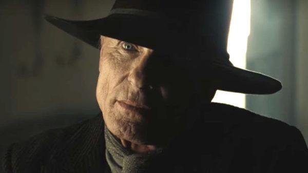 Explicación de la escena postcréditos de 'Westworld'