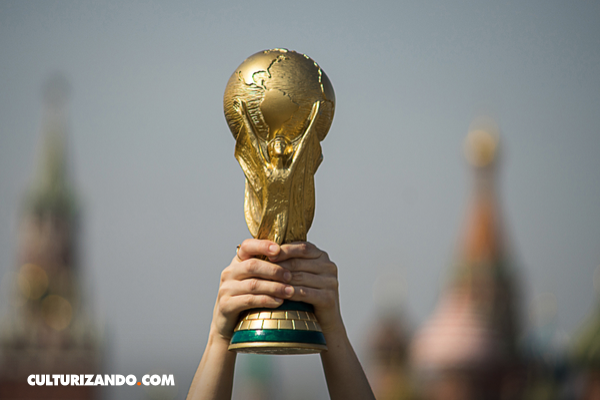 ¿Qué equipo ganará el mundial? Esto dicen los pronósticos