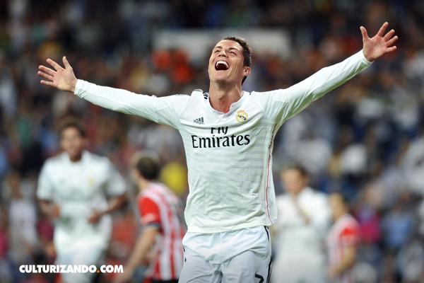 Se cierra un ciclo en el Real Madrid. Así es la marcha de Cristiano Ronaldo