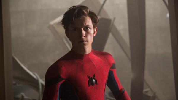 ¿Veremos a los Sinister Six en 'Spider-Man: Far From Home'?