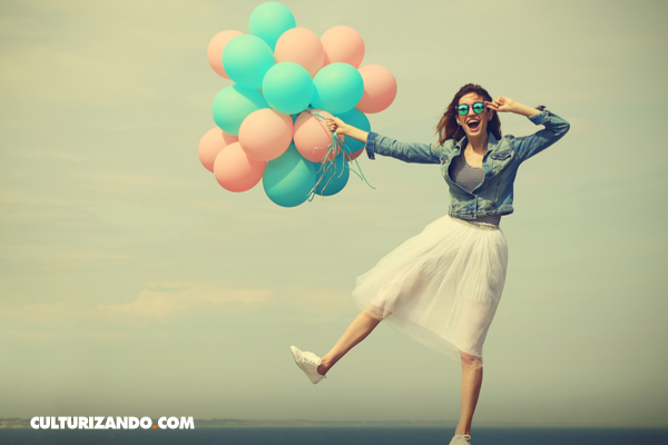 5 estrategias para vivir libre de expectativas