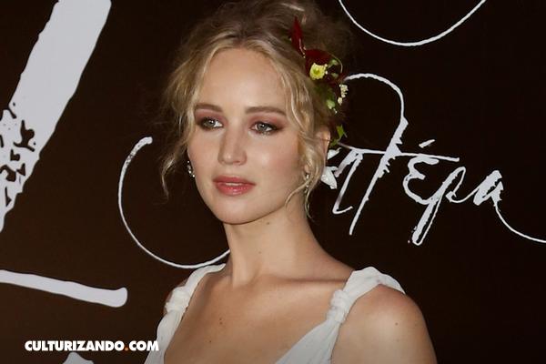 Las 10 celebridades más hermosas
