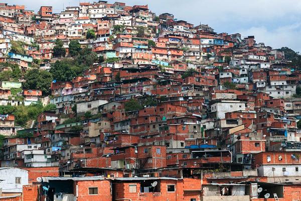 7.500 millones y aumentando: ¿cuántas personas puede soportar la Tierra?