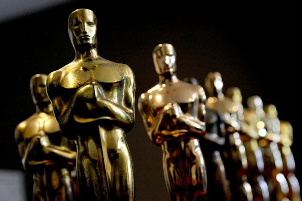 ¡Así fueron los Premios Oscar del 2019!