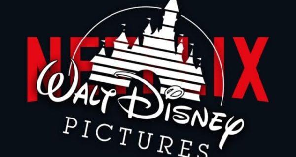 Disney le hará la competencia a Netflix