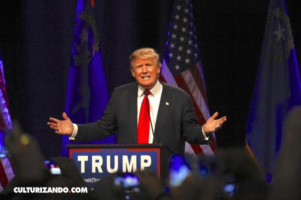 Miles de expertos en salud mental coinciden en el diagnóstico: Donald Trump es un peligro