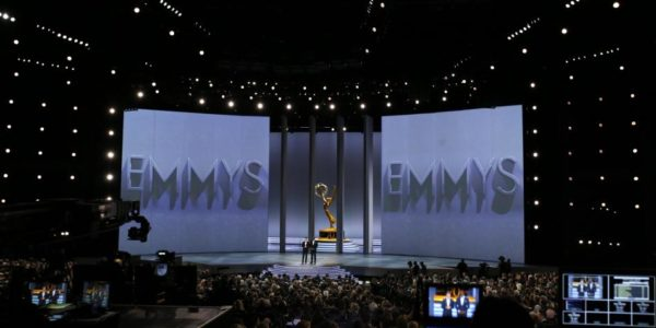 Estos son los ganadores de la primera etapa del Creative Arts Emmy Awards 2018