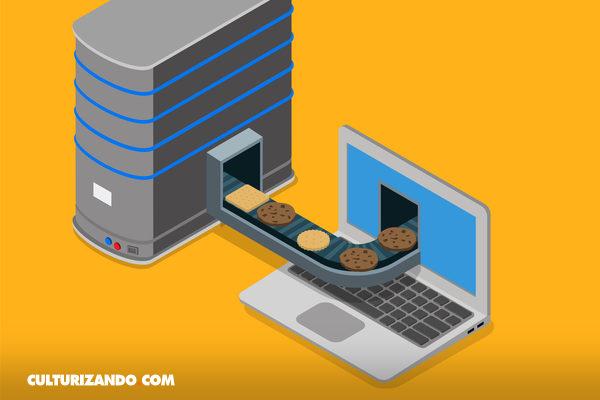 Cookies: ¿qué son y para qué funcionan?