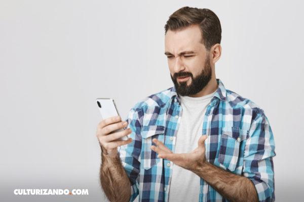 Error en FaceTime de Apple activa micrófonos de forma remota