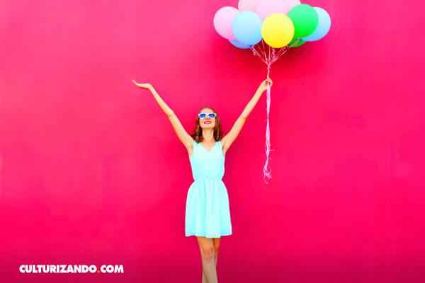 Las 5 ventajas de tener en claro tu propósito de vida