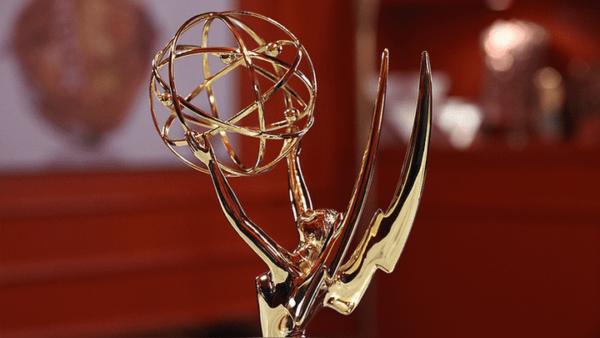 Conoce qué pasó en los Emmy 2018