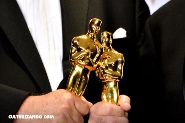 La 'Mejor película popular' no será premiada en los próximos Oscar