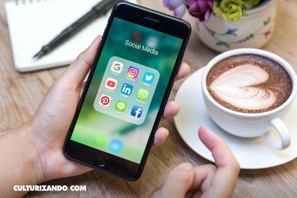 ¿Las redes sociales son lo tuyo? Esta trivia lo demostrará…