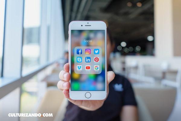 7 preguntas que pondrán a prueba tu conocimiento de las redes sociales