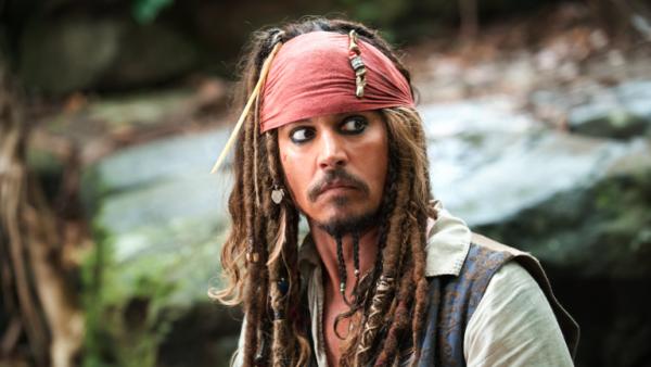 ¿Habrá reboot de 'Pirates of the Caribbean?