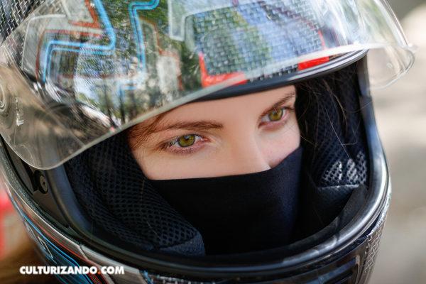 W-Series, una liga en la Fórmula 1 'solo para mujeres'