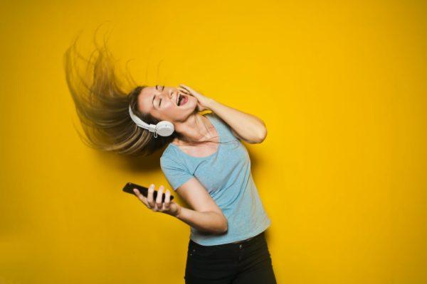 Conoce el audio 8D: La nueva dimensión del sonido